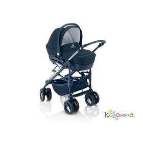 Cam CAM Combi Family 3in1