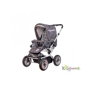 Baby Care Baby Care Manhattan Air