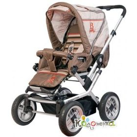 Baby Care Baby Care Manhattan Air-4S
