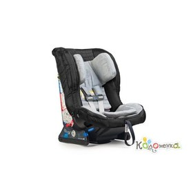 Orbit Baby Детское автокресло Orbit Baby Toddler Car Seat  G2